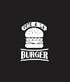 Image 1 of Vete a la Burger Qro 🍔, Santiago de Querétaro