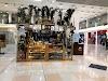 Image 6 of Landmark Mall, Umm Lekhba