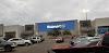 Image 7 of Walmart, Xenia