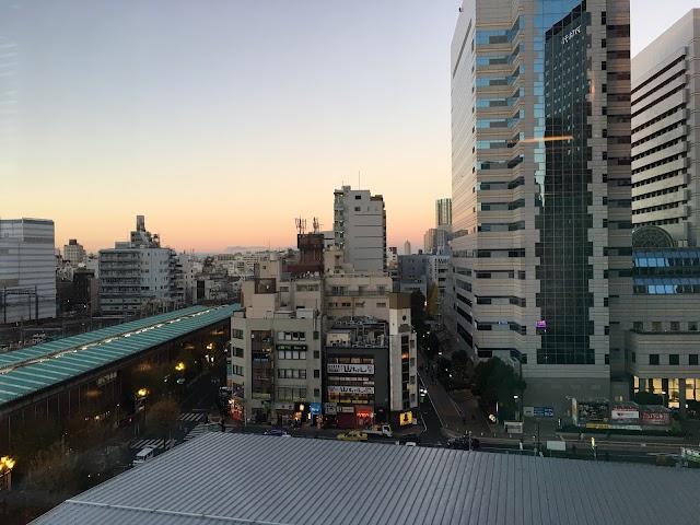 BOOK AND BED TOKYO SHINJUKU image