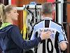 """Image 6 of Academia Dual Gym - Treine com um Personal Trainer """"só seu"""", [missing %{city} value]"""