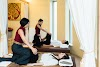 Image 4 of Royal Thai Massage, Brugge