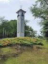 Image 6 of Kota Kinabalu, Kota Kinabalu