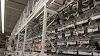 Image 4 of Home Depot, Sherbrooke