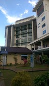 Image 3 of Hospital Tuanku Fauziah, Kangar
