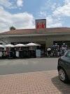 Live traffic in kik Textilien und Non-Food GmbH Gedern
