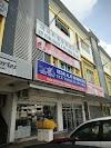 Image 1 of TCE Tackles Sdn Bhd - Sibu Showroom, Sibu