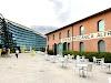 Image 5 of Museo Casa Enzo Ferrari, Modena