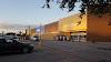 Image 6 of Walmart Supercenter, Round Rock