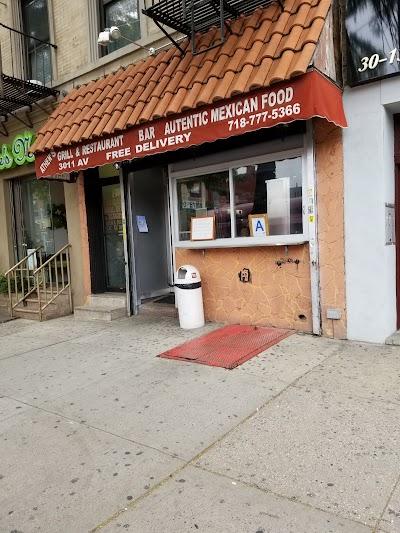 Athens Grill & Sports Bar Parking - Find Cheap Street Parking or Parking Garage near Athens Grill & Sports Bar   SpotAngels