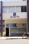 Image 5 of Ar Netto, Asa Norte
