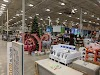 Image 6 of Lowe's Home Improvement, Mooresville
