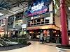 Image 3 of Sunway Giza Mall, Petaling Jaya