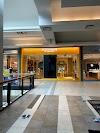 Image 6 of CF Fairview Mall, Toronto