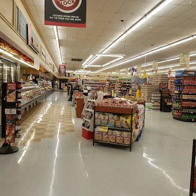 Fresh Market Pharmacy #2367 #2