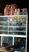 Image 4 of Azela Bakery and Pastry, Semarang