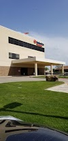 Image 6 of Medical City Weatherford, Weatherford