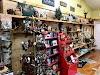 Image 7 of Pleasant Hills Saddle Shop, Rogers