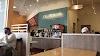 Image 8 of The Habit Burger Grill, Oxnard