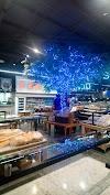 Image 5 of Food Lovers Market, Boksburg