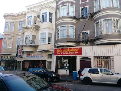 North Beach Parking - Find the Cheapest Street Parking and Parking Garage near North Beach | SpotAngels