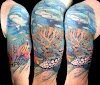 Image 1 of Inksomnia Tattoo Studios, Johns Creek
