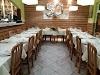 Image 1 of Restaurante Prato Cheio -, Lagos