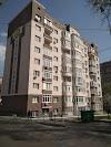 Directions to Volodi Dubinina St, 5/15 Kyiv
