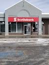 Navigate to Scotiabank Calgary