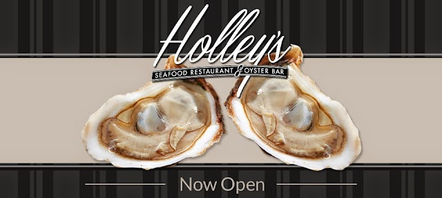 Holley's
