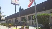 Studio City Rehabilitation Center