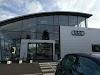 Image 2 of Audi DBF Artigues, Artigues-près-Bordeaux