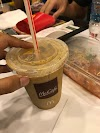 Image 8 of McDonald's Kota Bharu DT, Kota Bharu