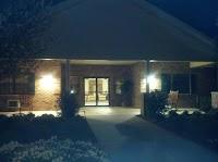 Ruston Nursing And Rehabilitation Center,LLC
