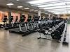 Image 6 of LA Fitness, Lindenhurst