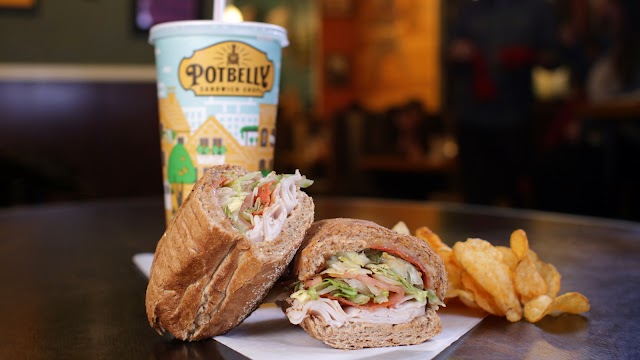 Super Size Me: 7 Best Fast Food Restaurants in the Baltimore