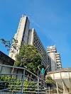 Image 7 of UiTM Shah Alam, Shah Alam
