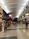 Image 1 of George Bush Intercontinental Airport (IAH), Houston