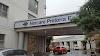 Image 7 of Pretoria East Hospital, Moreleta Park, Pretoria