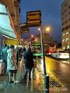Driving directions to שוק מחנה יהודה ירושלים