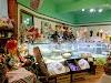 Image 6 of Gourmet Frog Bakery, Highwood