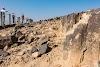Image 4 of HaMinsara, Mitzpe Ramon