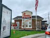 Image 6 of Chick-fil-A (Closed for remodeling), Macedonia