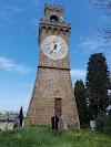 Image 1 of Parco La Pineta, Acquapendente