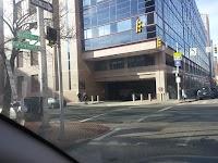 VA Medical Center Home Care Program