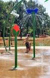 Image 8 of Munn's Creek Park, Oakville