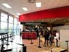 Image 7 of Target, Pittsburgh