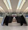 Image 8 of Toronto Pearson International Airport (YYZ), Mississauga