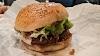 Image 4 of Rando Burger Restaurant, Montreux