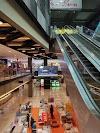 Image 4 of D'Pulze Shopping Centre, Cyberjaya